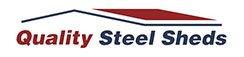 Quality Steel Sheds