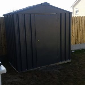 7ft-x-4ft metal-shed
